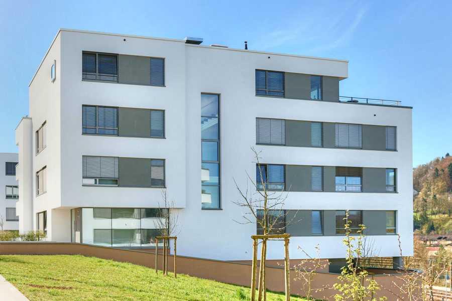 Vendre un appartement au Luxembourg